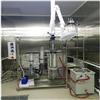 南京分子蒸馏仪AYAN-F120可做实验
