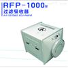 OP533- RFP-1000过滤吸收器报价