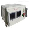 DT099-P503-1ACDF压直流电源报价