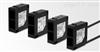 丹麦TELCO传感器S2000现货