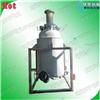 GSH200L导热油电加热不锈钢防爆反应釜