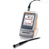 FMP100 FMP150德国FISCHER非铁磁性金属涂镀层厚仪