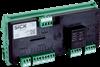 SICK安全雷达传感器SRA2-AAC140AANI施克