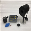WK399-LPM-50C便携式功率计报价