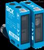 SICK小型光电传感器WS/WE12L-2P430