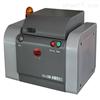 Ux-220色散X荧光光谱仪