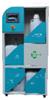 5L病理溶剂回收仪