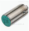 P+F电感式传感器NBB15-30GM60-A2-V1