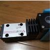 DHI-07139-X 24DC 23意大利ATOS电磁阀DHI-07139-X 24DC 23现货