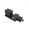 PT-GD404电动升降台/Z轴精密位移台/升降器