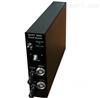 丹麦GRAS 12A双通道功率模块带有增益滤波器