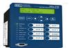 SEL*749M系列综合发电机保护装置