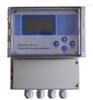 SBZD1000工业在线浊度检测仪