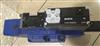 REXROTH电磁阀4WRPH6C3B40L-2X/G24Z4/M