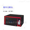 美国UVP紫外交联仪CL-1000/CX2000/TL-2000/SI-950