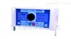 EC200-DUO控制器preeflow®双组份微量点胶机