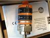IFM易福门温度传感器现货IB5143