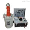 防尘静电直流高压发生器
