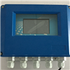 TD-2D超声波流量计供应厂家