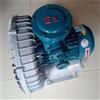 EX-G-32.2KW油气回收防爆高压鼓风机现货