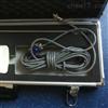 TDSS-100超声波水深仪型号
