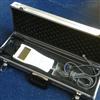 TD-FS2800电磁流量计供应和应用范围