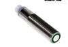 技术分享P+F温度传感器 KFD2-SCD-EX1.LK