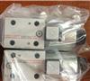 DKE1631/210型阿托斯电磁阀在线咨询