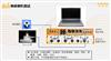 AD2122ANC产测各环节管控自动化产测系统