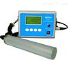 RM2030分体式辐射检测仪(采用NaI晶体)