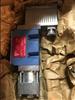 G040-123-001美国穆格MOOG伺服阀现货