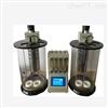 SH 126-2泡沫测定仪(带制冷)源头货源SH126石油