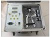 WAGYC-2008隔离开关触头压力测试仪