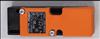 KI5083德国易福门IFM传感器特价