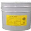 HE011-20kg电气设备带电清洗剂报价