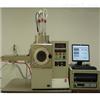 NSC-3000(A)全自动磁控溅射系统