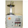 NSC-1000磁控溅射系统