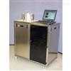 NRE-4000(M)反应离子刻蚀