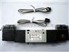 TAIYO太陽鐵工小型電磁閥產品特征描述