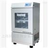 KL-2102C柜式双层恒温培养振荡器KL-2102C