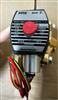 美国ASCO电磁阀EF8210G004现货