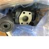 KF80RF1-D15克拉克KRACHT泵现货