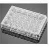 354803Corning代理 BioCoat纖維膠原蛋白I24孔系統