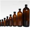 XU911-60ml棕色广口玻璃瓶报价