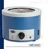 Stuart电加热套HM50C/HM100C/HM250C/HM500C