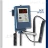 英国Stuart数字式温度控制器SCT1
