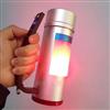RJW7106A消防照明灯/防汛救援照明/多功能防爆手提灯