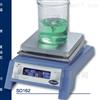英国Stuart数字式加热磁力搅拌器CD162/SD162
