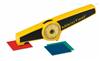 mikrotestg6机械式涂层测厚仪现货