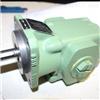 R65/250 FL-Z-SO德国Rickmeier齿轮泵R65/250 FL-Z-SO现货